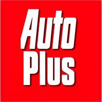 Auto Plus Gaillard Auto