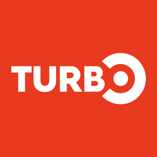 Turbo.fr - Gaillard Auto
