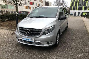 Mercedes Occasion Importation D Allemagne Avec Le