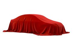 voiture occasion Gaillard Auto
