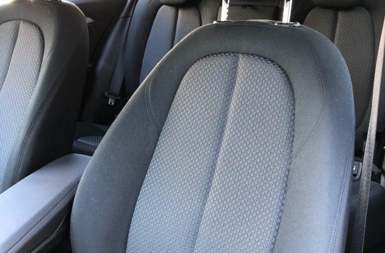 bmw x2 sdrive 18d lounge 150 cv vendu et import u00e9 par