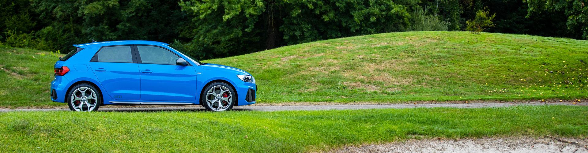 Import auto Allemagne par Gaillard Auto
