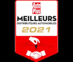 Gaillard-Auto-Autoplus-2021