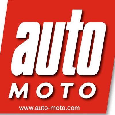 Auto-moto mets à l'honneur Gaillard Auto