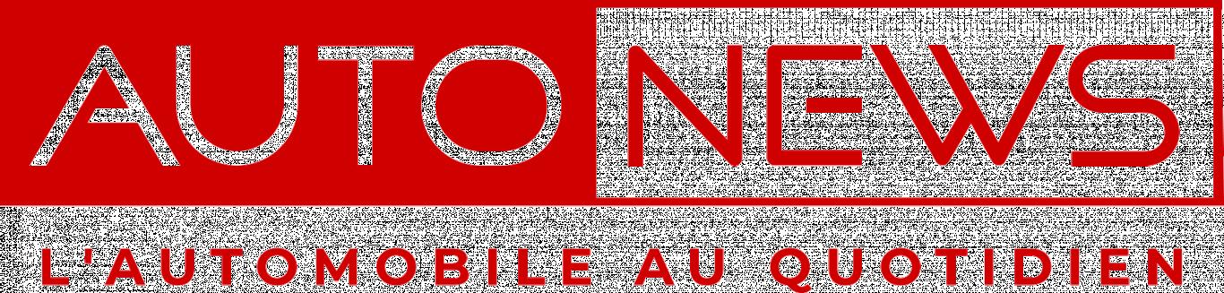 Autonews consacre un article sur Gaillard Auto